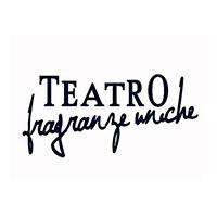 Teatro Fragranze Uniche