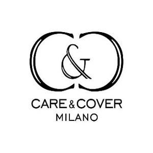 Care e Cover