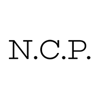 N.C.P.