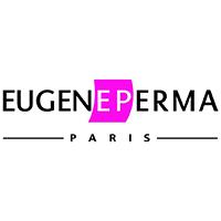 Eugeneperma
