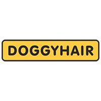 Doggyhair